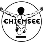 Logo Chiemsee